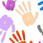 hands_banner